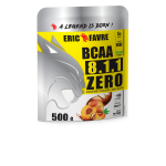 eric_favre_sport_developpement_musculaire_bcaa_8_1_1_zero_the_peche_cycle_3d